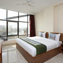 Oyo 10176 Hotel Bluebell in Udaipur