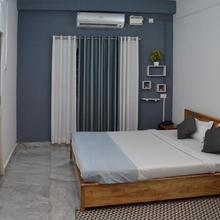 OYO 10180 Hotel Value in Port Blair