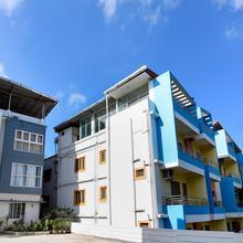 OYO 10180 Hotel Value in Port Blair