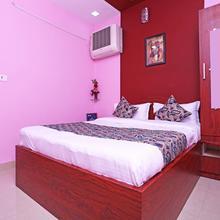 Oyo 10190 Hotel Gagan Grant in Raipur