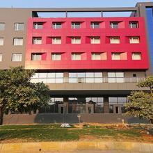 OYO 10192 Hotel Vista Residency in Mohanlalganj