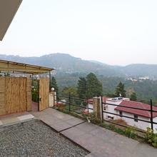 OYO 10195 Home 2bhk Cottage Satal Bhowali in Nainital