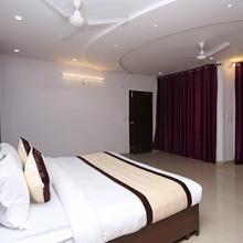 OYO 10198 Hotel Aris in Mohanlalganj