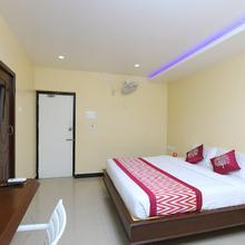 OYO 10199 Hotel B Coral in Pondicherry