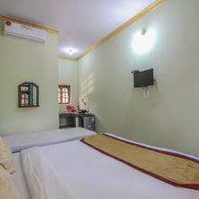 OYO 10204 Home Near Calangute Beach in Saligao