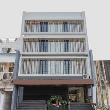 OYO 10215 Hotel Nandi in Ujjain