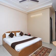 Oyo 10216 Hotel Uk Retreat in Kathgodam