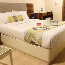 OYO 1022 Hotel Hardeo in Nagpur