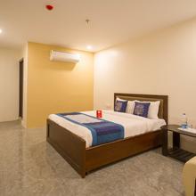 OYO 10225 Hotel Sree Chandana in Hyderabad