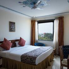 OYO 10243 Hotel Orbit in Udaipur
