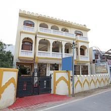 Oyo 10245 Hotel Ratan Haveli in Ajmer