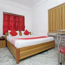 Oyo 10246 New Silver Inn in Kalikapur