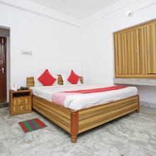 Oyo 10246 New Silver Inn in Kolkata