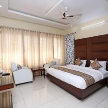 OYO 10253 Hotel Winter Line INN in Mussoorie