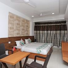 OYO 10263 Hotel Grand Nishat in Danapur