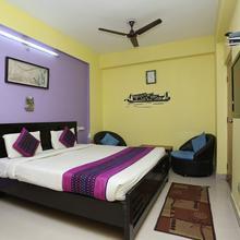 OYO 10266 Hotel Amantran in Hajipur