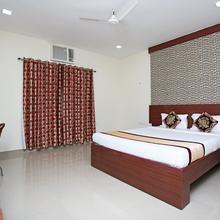Oyo 10271 Hotel Guest Inn in Bhubaneshwar