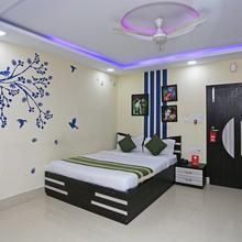 OYO 10275 Dreamland Guest House in Titagarh