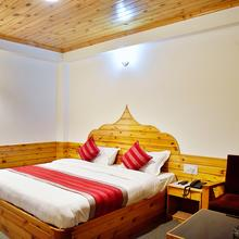Oyo 10279 Sita Cottage in Manali