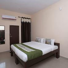 OYO 10294 Hotel Sunshine in Kota