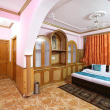 OYO 10306 Home Valley View 2 Bhk Bhattakufar in Chail