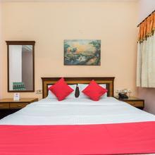 Oyo 10307 Hotel Bidisha in Tajpur