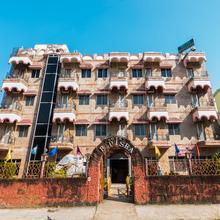 Oyo 10307 Hotel Bidisha in Digha