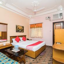 Capital O 10307 Hotel Bidisha in Digha