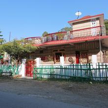 Oyo 10311 Home 2bhk Bhowali in Kathgodam