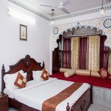 Oyo 10319 Hotel Pichola Haveli in Udaipur