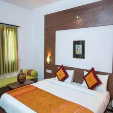 Hotel Gorbandh in Udaipur