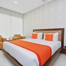 Oyo 10324 Hotel Prince Inn in Chik Banavar