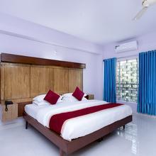Oyo 10332 Hotel Sai Arcade in Chik Banavar