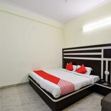 OYO 10333 Hotel The Taranant in Dami