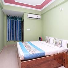 OYO 10337 Hotel Happy Journey in Dighwara