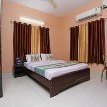 OYO 10339 Sr Corporate Guest House in Cuttack