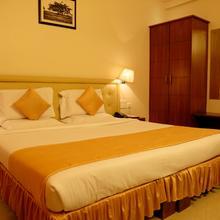 Oyo 1034 Metro Plaza Hotel in Mangalore