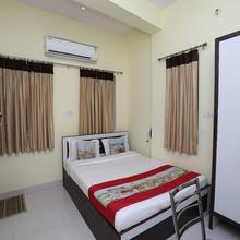 OYO 10342 Hotel Krishna Inn in Jodhpur