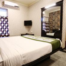 Oyo 10348 Hotel Ashoka Regency in Talegaon Dabhade
