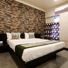 OYO 10348 Hotel Ashoka Regency in Pimpri Chinchwad