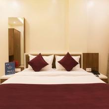 OYO 10355 Hotel SK Regency in Akola