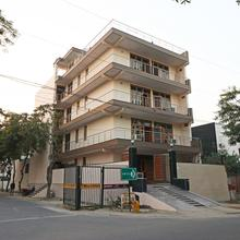Oyo 10361 Hotel Stay @ 23 in Ghaziabad