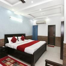 OYO 10362 Hotel Milan Inn in Chandigarh