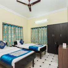 OYO 10364 Fortress Guest House in Konnagar