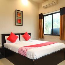 Oyo 10366 Archanil Apartment in Nagpur
