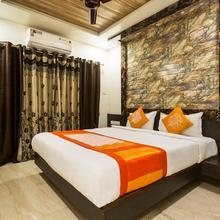 OYO 10374 Hotel Swapnalok in Lonavala