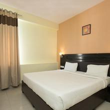OYO 10378 Hotel New Golden Key in Nayandahalli