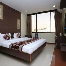 Oyo 10392 Hotel Corbiz Tower in Raipur