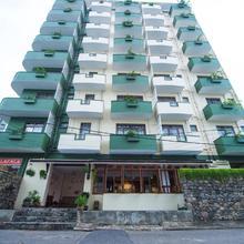 Oyo 104 Lafala Hotel & Service Apartment in Colombo