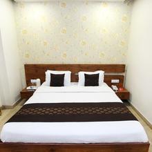 Oyo 10419 Gilco Green Motel in Kapurthala